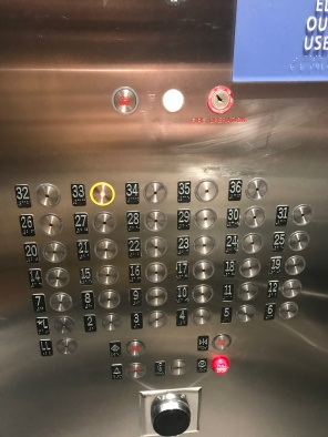 33rd Floor